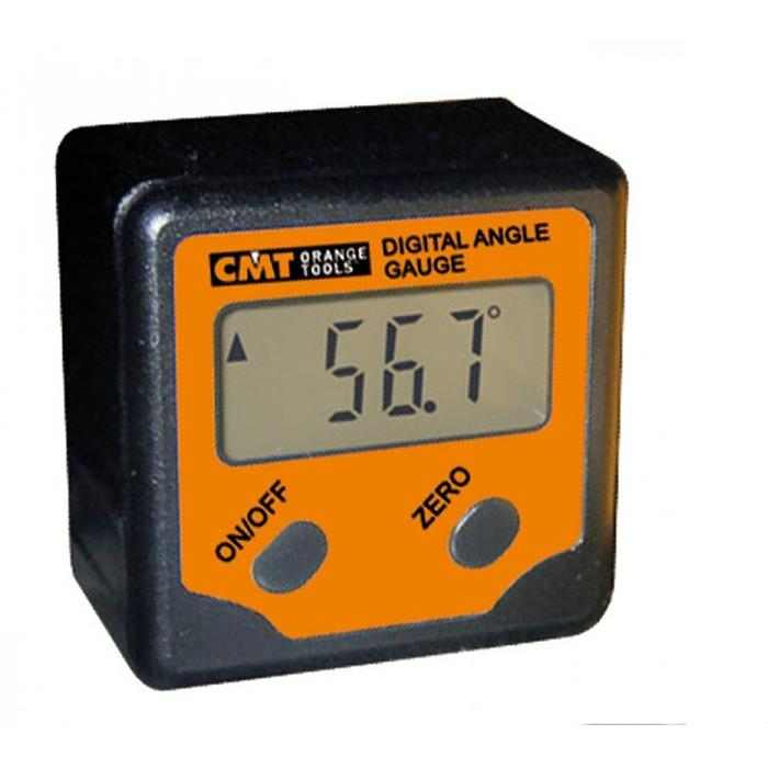 CMT DAG-001 Vinkelmätare