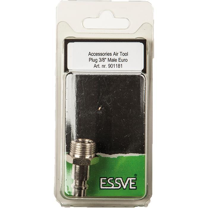 ESSVE 901181 Nippel 3/8