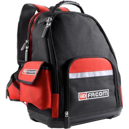 Facom BS.L30 Ryggsäck