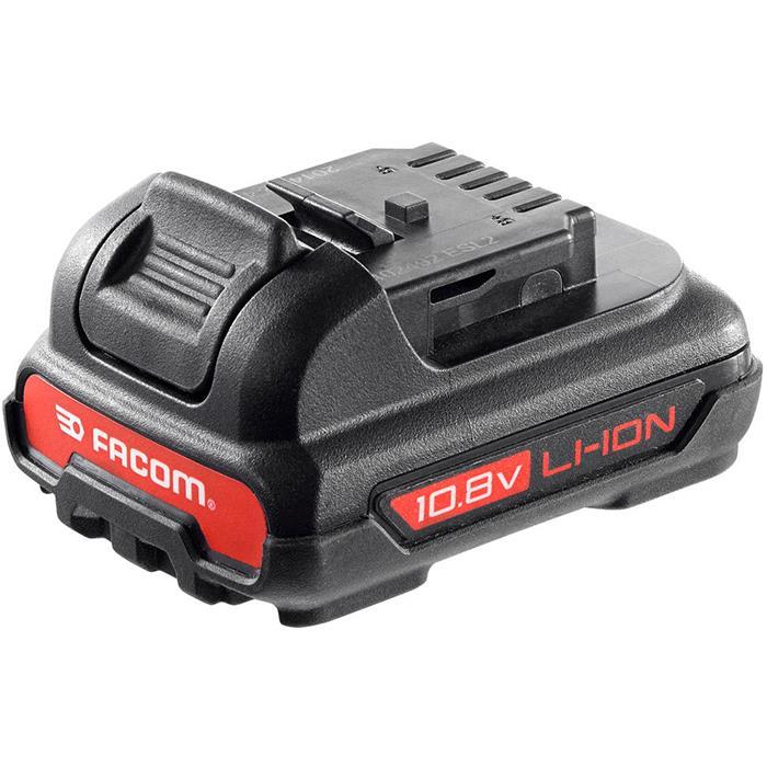 Facom CL3.BA1020 Batteri 108V 20Ah