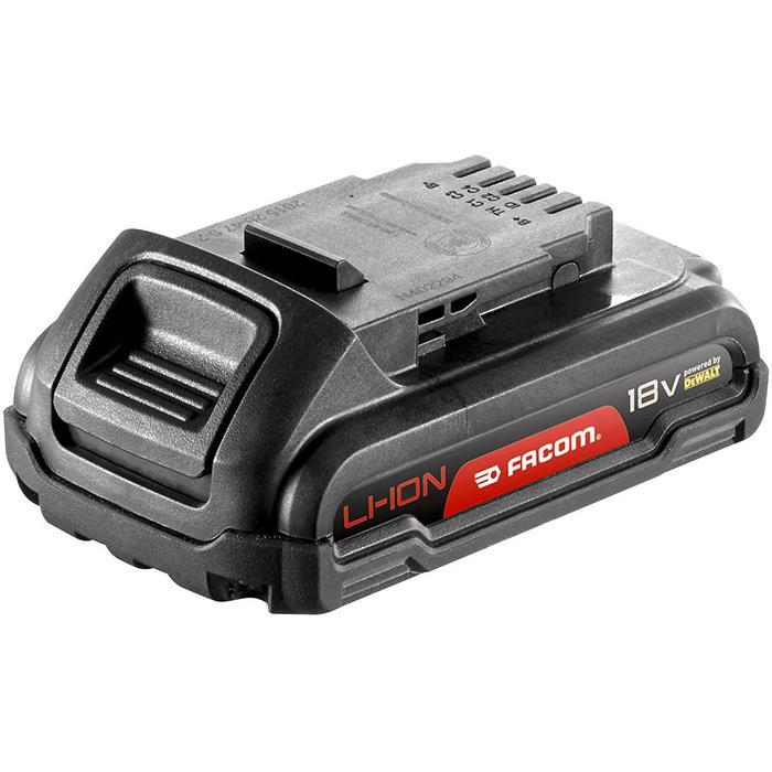 Facom CL3.BA1820 Batteri 18V 20Ah