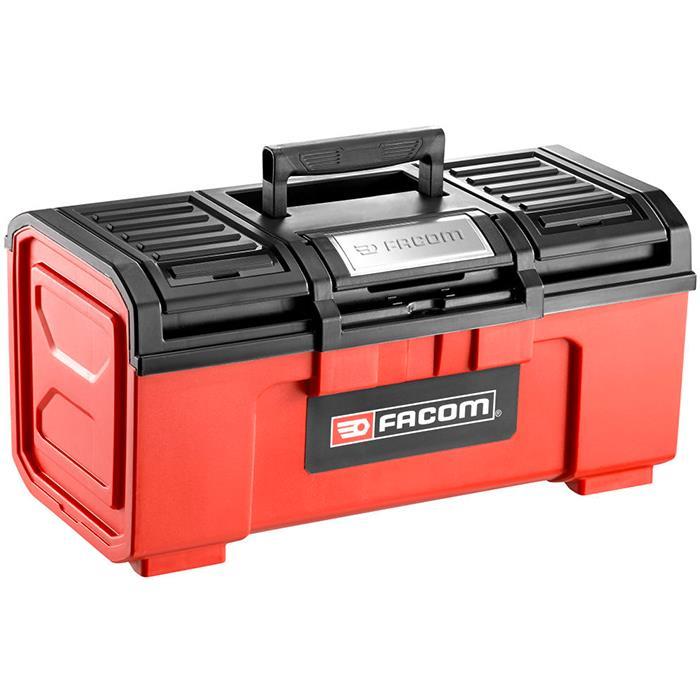Facom BP.C19N Förvaringsväska