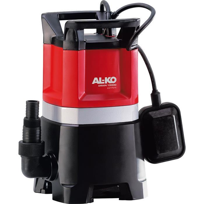 Bilde av Al-ko Drain 10000 Comfort Pumpe