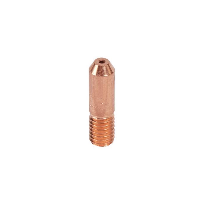 Telwin 722667 Trådmunstycke 0,8 mm
