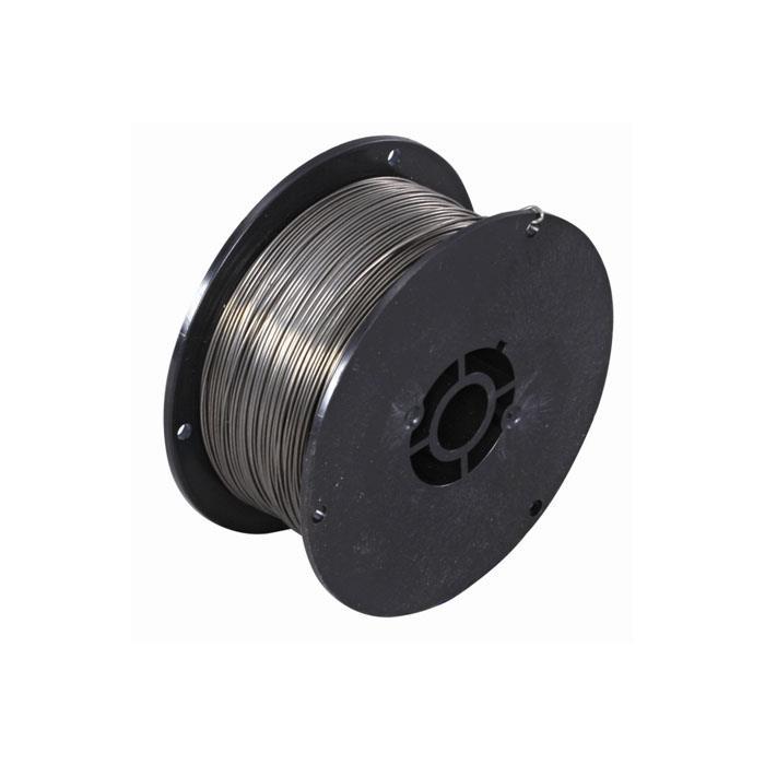 Telwin 802978 Migtråd 0,8 mm x 3 kg