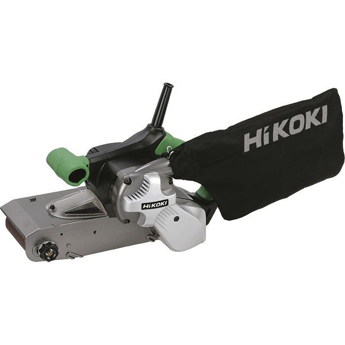 HiKOKI SB10V2 Bandslip