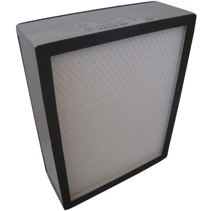 Flex H&H800 HEPA-filter 350m3