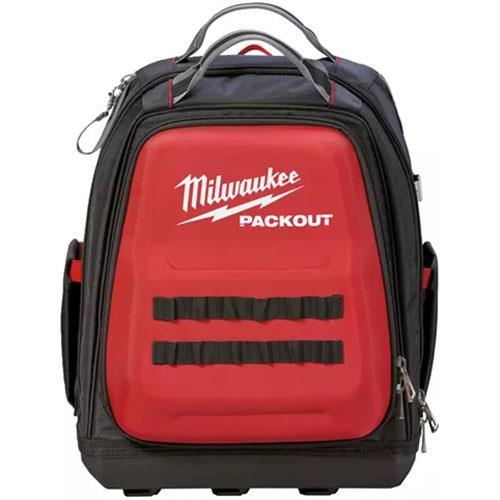 Milwaukee 4932471131 Verktygsryggsäck