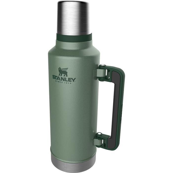 Stanley PMI Classic Vacuum Bottle Termos 19 liter