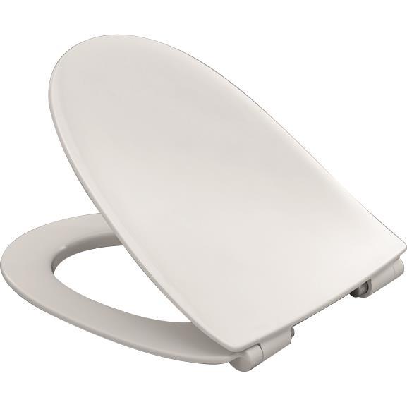Ifö Niva WC-sits