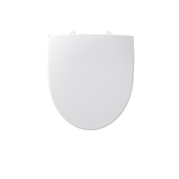 Ifö Spira WC-sits med snabbkoppling