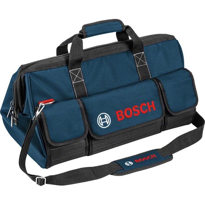 Bosch 1600A003BK Verktygsväska 67 l
