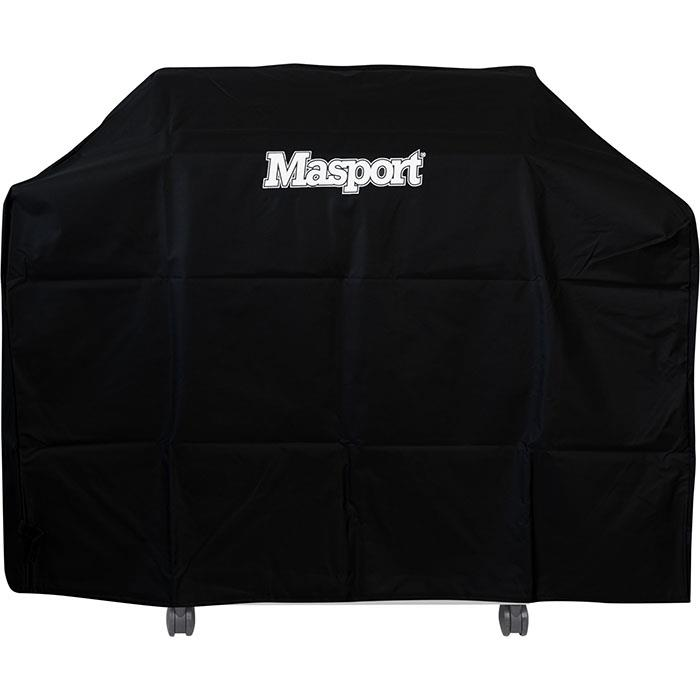 Masport 134207 Grillöverdrag