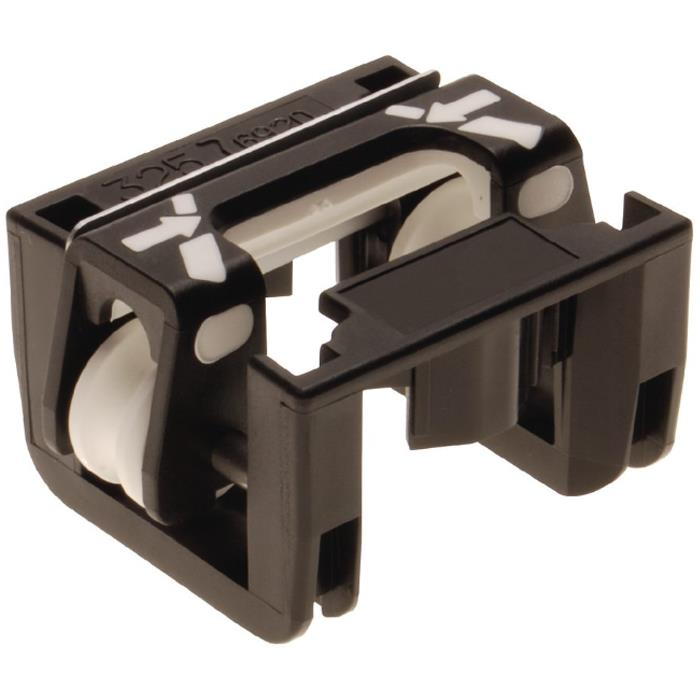 Bahco 6926 Filmall för sågkedja semi-chisel, 0,404