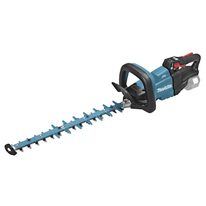 Makita DUH602Z Häcksax 600 mm max. kapacitet 235 mm