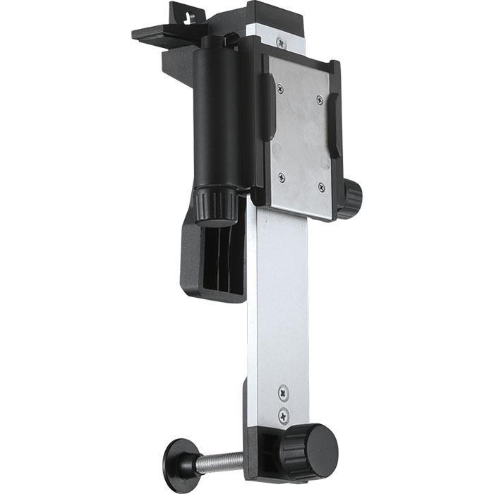 Makita LE00870137 Väggadapter för laser