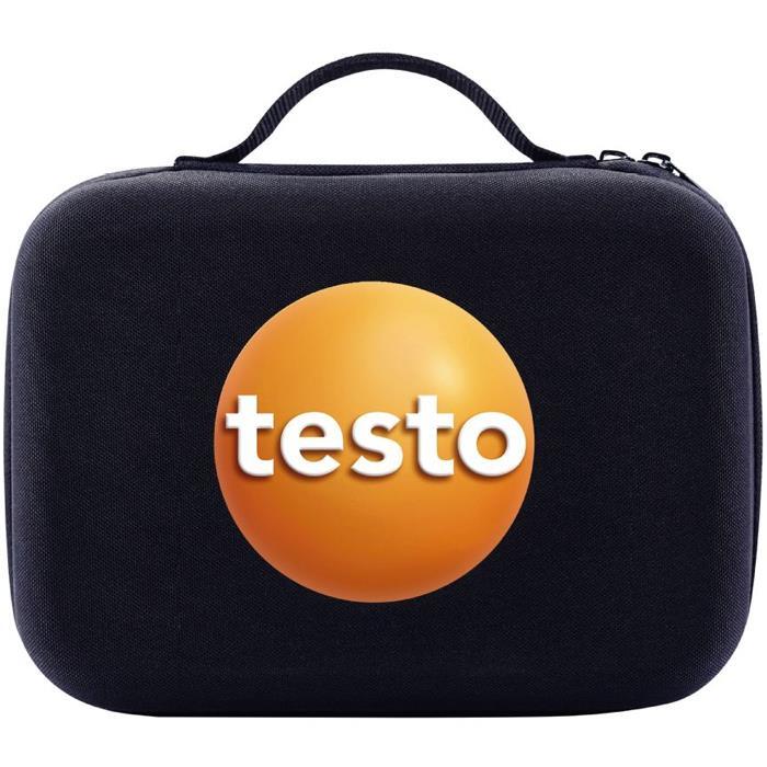 Testo 05160270 Serviceväska för värmeteknik