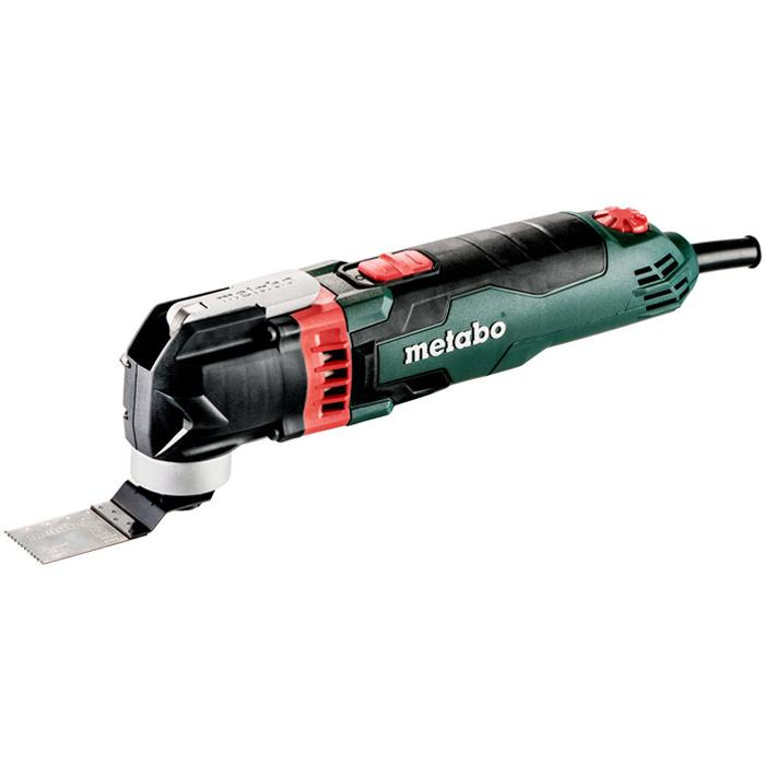 Metabo MT 400 Quick Multimaskin