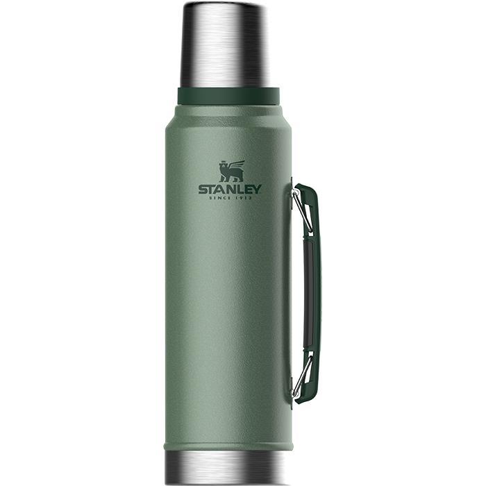 Stanley PMI Classic Vacuum Bottle Termos 10 l