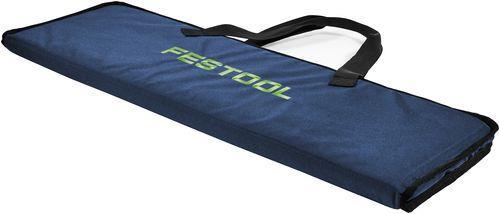Festool FSK670-BAG Förvaringsväska