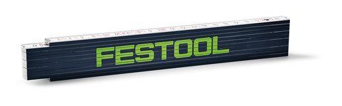 Festool 201464 Tumstock