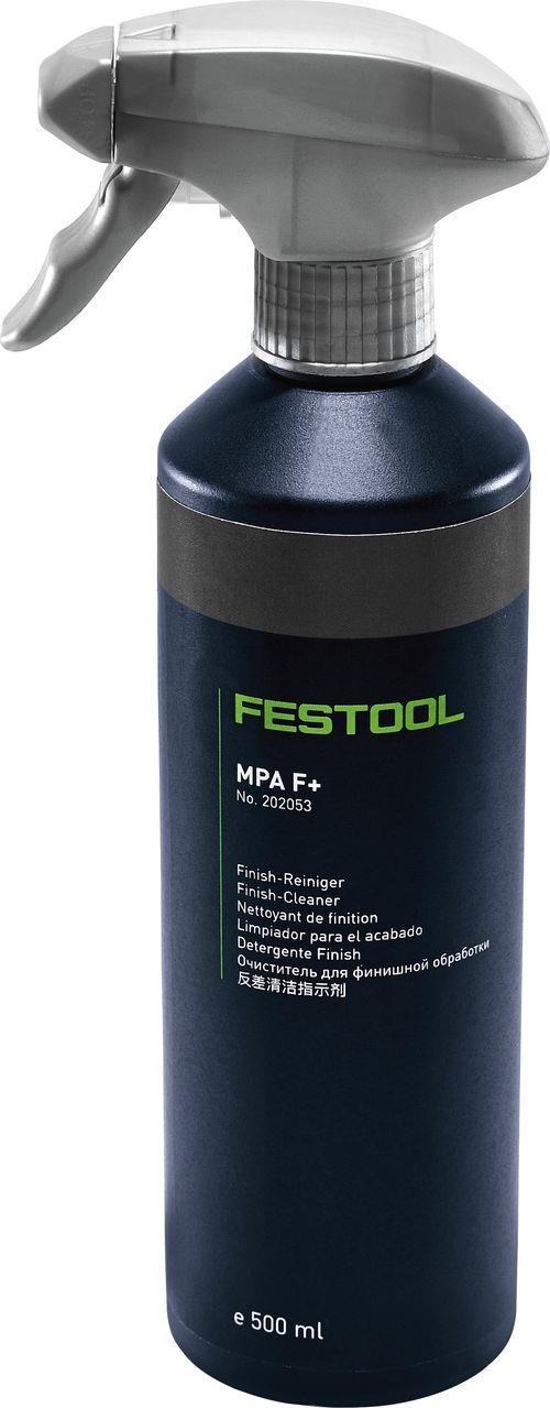 Festool MPA F+ Rengöringsspray 05L