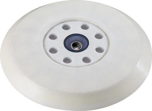 Festool ST-STF-D215/8-LHS 225-SW Slipplatta 215mm