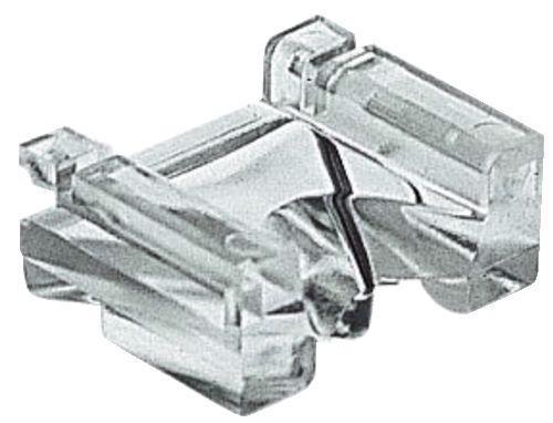 Festool SP-PS Splitterskydd 5-pack