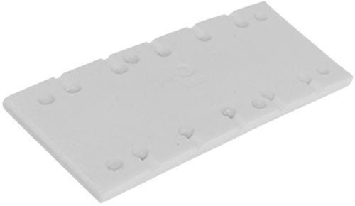 Festool SSH 115×221/10-RS 1 C Slipplatta 115x221mm