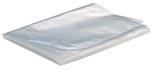 Festool STB-TURBO Filtersäck 10-pack