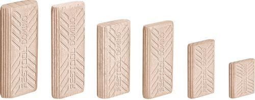 Festool BU Bricka bok 8x40mm 780-pack