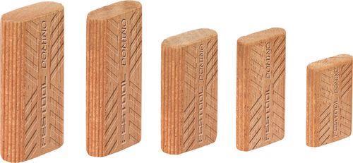 Festool MAU Bricka sipo 10x50mm 255-pack
