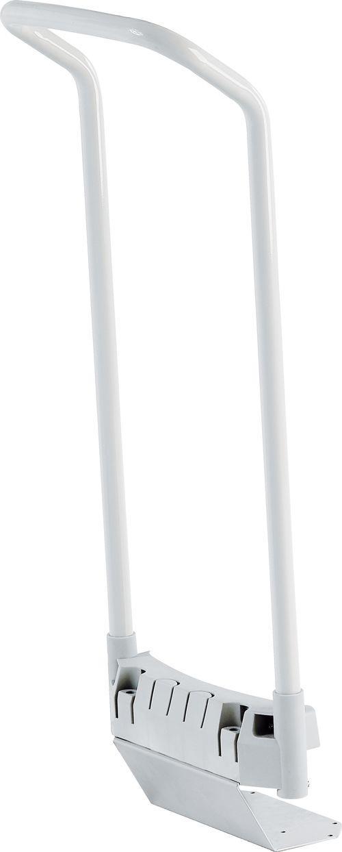 Festool SB-CT 26/36 Skjutbygel