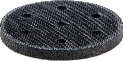 Festool Interface-Pad IP-STF Slipmellanlägg 90mm 6-hålat
