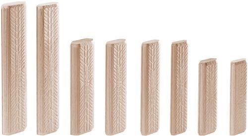 Festool BU Bricka bok 10x100mm 120-pack
