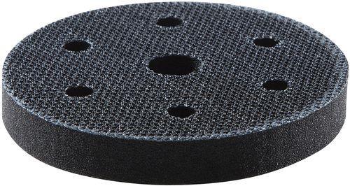 Festool Interface-Pad IP-STF Slipmellanlägg 77mm 6-hålat