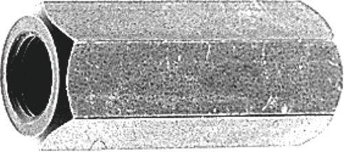 Festool MAI M14-M14 Adapter