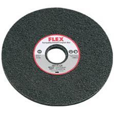 Flex 313432 Kompaktslipskiva 152x6x25mm Mjuk