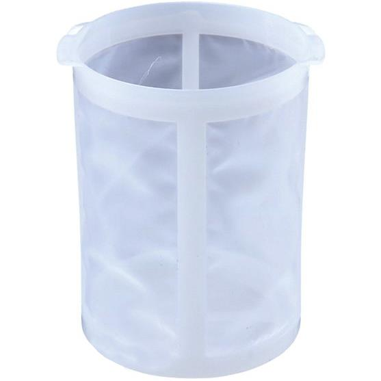 Makita 451208-3 Plastbehållare