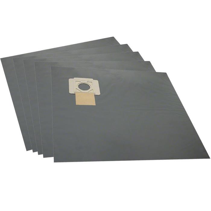 Bosch 2605411231 Sopsäck plast till GAS 20 L SFC 5-pack