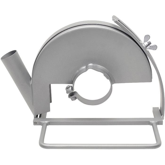 Bosch 2602025285 Styrslid Diameter 230mm