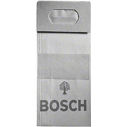Bosch 2605411113 Dammsugarpåse 3-pack