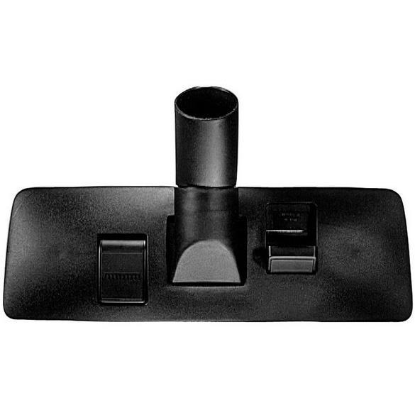 Bosch 1609201230 Golvmunstycke