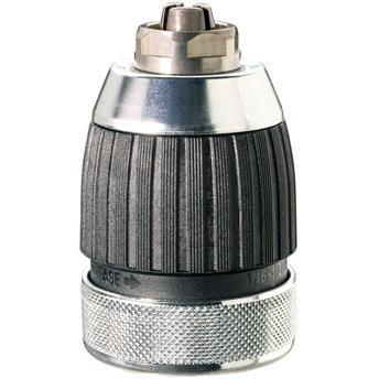 Flexxtra 272640 Snabbchuck 13mm