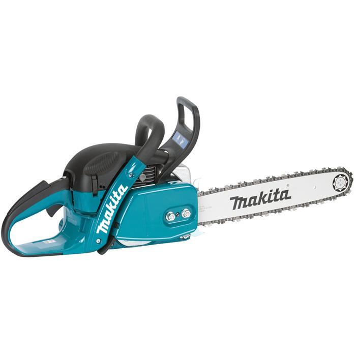 Makita EA5000P38D Motorsåg
