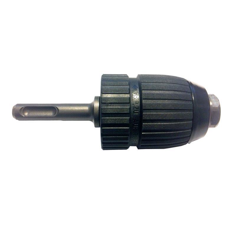 Makita P-18150 Snabbchuck 13mm SDS-plus fäste