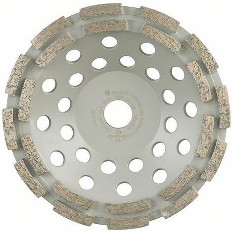Bosch Best for Concrete Diamantkoppskiva 180x55mm