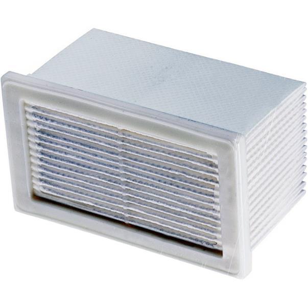 Makita 196165-5 Filter