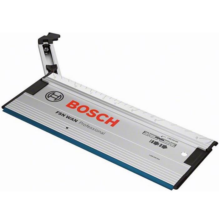 Bosch FSN WAN Vinkelanslag