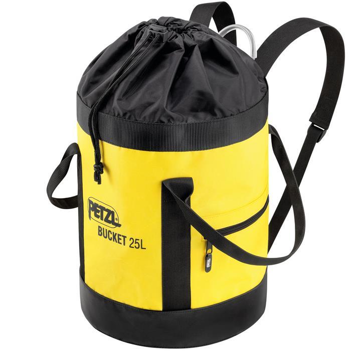 Petzl Bucket Utrustningssäck 25 l